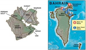 Map_Bahrain