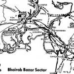 1971: Making Bangladesh a reality - III