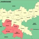 Maoists are enemies of India - I