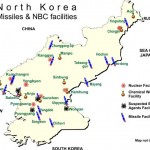 Ballistic Missiles and NBC Weapon Programme of North Korea