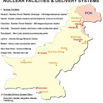 "Measuring Risk - Pakistani Nukes Escaping to ""Funny Fellows"""