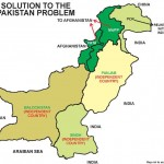 If Pakistan splinters…