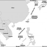 South China Sea Arbitration: An Analysis