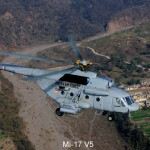 Attack Helicopters: Should India Have Them?