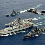 Steering India's Military Capabilities