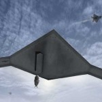Emerging Technologies for Sixth-Generation Combat Aircraft