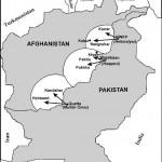 Pakistan's Islamic Odyssey : dangers ahead