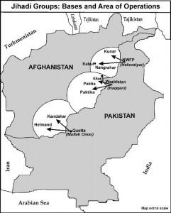 Pak-Afghan-Jihadi-Group