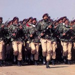 Dubious Role of the Army in Pakistan