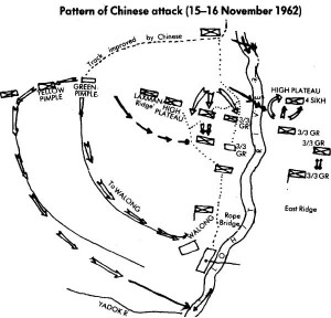 Pattern_of_Chinese_Attack