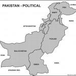 Pakistan, FATF and the Grey List- An Analysis