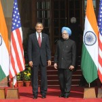 Obama's visit: India-US Roadmap for Strategic Partnership