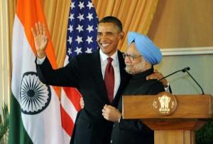 President_Obama_Manmohan1