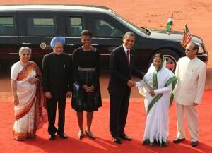 President_Obama_Pratibha_Pa