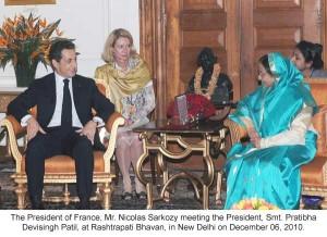 President_Sarkozy_Pratibha
