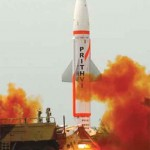 Time to say Good Bye to Prithvi Missiles?