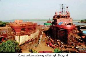 Ratnagiri_shipyard
