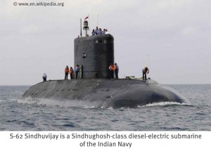 S-62_Sindhuvijay_Indian-Nav