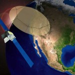 Boeing to Build 3-Satellite System for Mexico