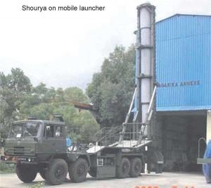 Shourya-on-mobile-launcher