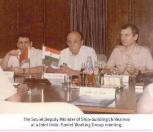 Soviet_Deputy_Minister_of_S
