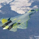 Fifth-Generation Fighter Aircraft for the IAF: A Mirage or Reality?
