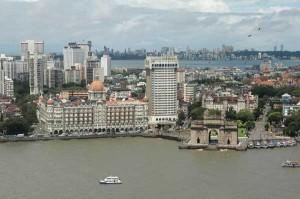 Taj-Mahal-hotel-Mumbai-