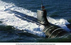 US-Nuclear_Seawolf