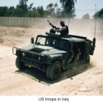 Inside Iraq: Five Days in Hell-II