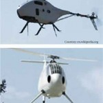 Unmanned Air Vehicles for IAF