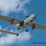MBDA Incorporated Purchases Northrop Grumman's Viper Strike Munitions Business