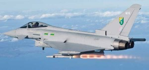 eurofighter-firing-missile