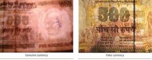 genuine_fake_currency