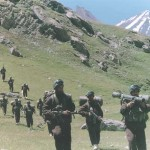 Kargil Controversy: Mismanagement of Higher Defence