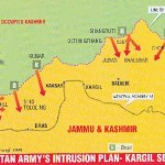 Kargil: India's first Televised War