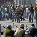 Kashmir Valley cannot Bleed India