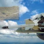 Elbit to Supply EHUD Air Combat Maneuvering Instrumentation Systems