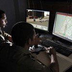 Elbit Systems' EEMTraining System Inaugurated by Israeli Home Front Command