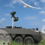 Elbit will supply Multi-Sensor Monitoring and Surveillance Systems