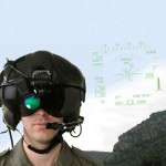 U.S. Military places $68 Million Contract with Elbit America