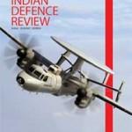 Insurgency, Counter-Insurgency and Peace - I