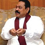 The Rajapaksa Model of Combating Terror