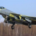 Pakistan Eyes J-20: Why India Needs to Accelerate the PAK-FA