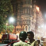 Lessons that need to be learnt from Mumbai Mayhem