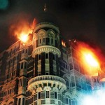 26/11 and Hijacking of India's War Room