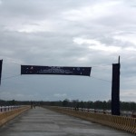 Pallam Raju Inaugurates BRO's longest bridge in Arunachal