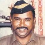 A forgotten hero in the Mumbai terrorist attack…