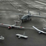 Mini-UAV to Aerospace: AD solutions to tackle Multi-Dimensional Air Threat