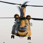 Future of Rotary Wing Craft