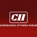 "CII welcomes down selection of Indian private industry in the First ever ""Make"" Project"